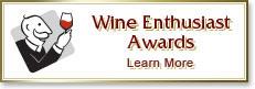 Ballatore Sparkling Wine Rosso Sparkling Wine
